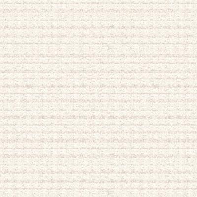 [방염Collection]머메이드/크림 F85123-1