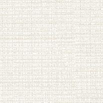 [방염Collection]트위드 F82403-1