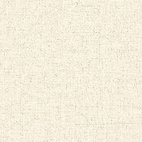 [방염Collection]도톰 코튼 F82363-2