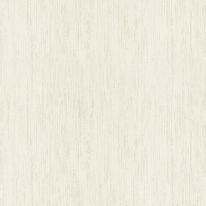 [방염Collection]파파야/아이보리 F82110-1