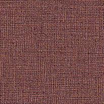 [방염Collection]모던위빙 F82391-6