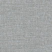 [방염Collection]모던위빙 F82391-5