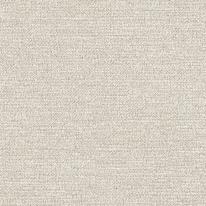 서울벽지 데이지 27388-3 직물
