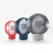 일레븐플러스 오팬 미니 선풍기 / elevenplus O-Fan
