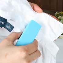 [일본완제품] 와이셔츠전용 비누 1P