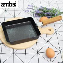(무료배송)[일본명품]암바이 계란팬 대