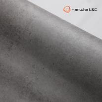 [한화L&C] 보닥 인테리어필름 스톤 콘크리트 122cm x 100cm/싱크대필름시공/싱크대필름/필름시트지