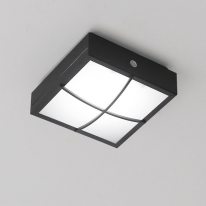 [LED] 볼륨 센서등-화이트or블랙