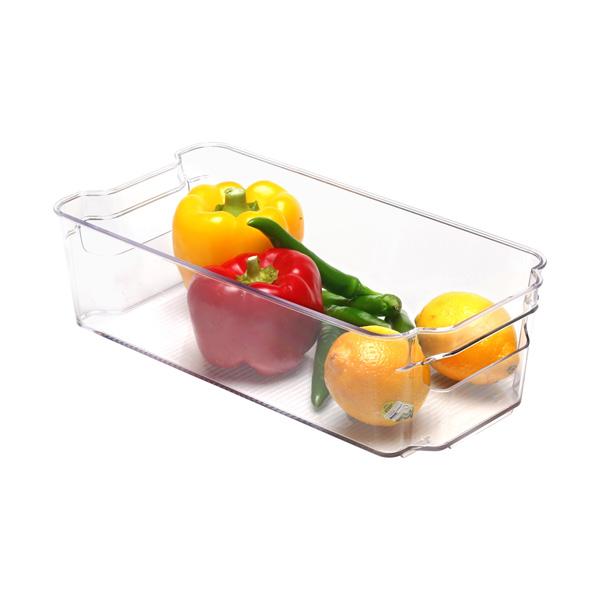 KENhome 냉장고정리함2호
