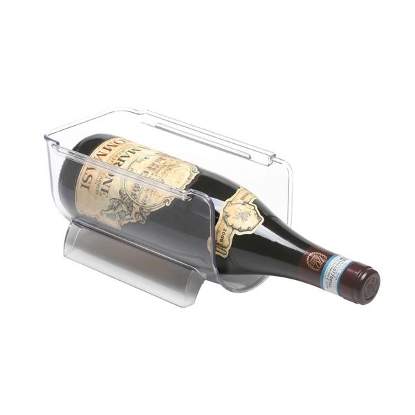 KENhome 와인 보관함
