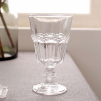 [2HOT] 샤인 글래스 와인잔