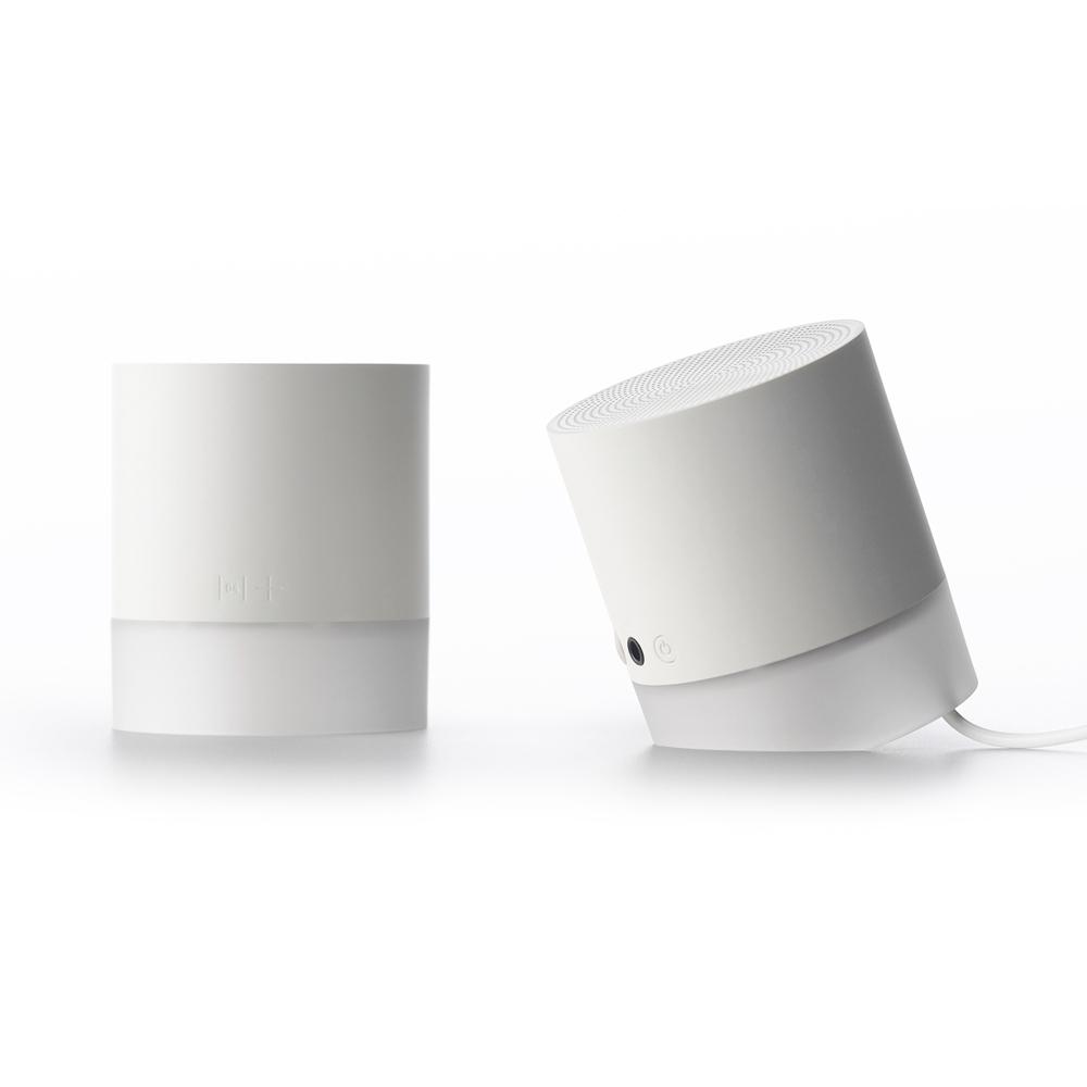 일레븐플러스 사운드1 블루투스 스피커 / elevenplus Sound 1 Bluetooth Speaker