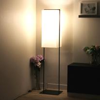 LED 이프 장스탠드
