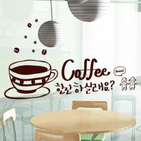 cs142-커피(coffee)한잔하실래요