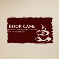 cc043-북카페(book cafe)