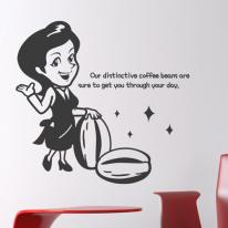 ij323-커피한잔하세요