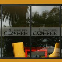 ch197-커피타이포라인(coffe typo line)_반투명시트지