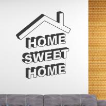 pb130-homesweethome