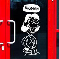 cs155-남녀화장실아이콘_중형