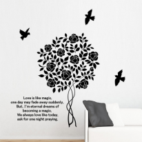 cc024-행복의나무