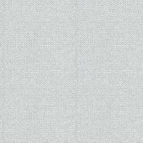 LG Z:in 테라피 7047-2 위빙 그레이