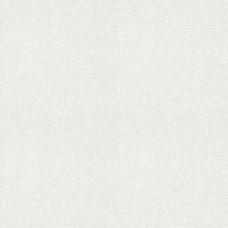 LG Z:in 테라피 7047-1 위빙 화이트