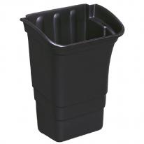 카트 부착용 쓰레기통 / 335388