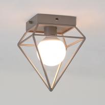 [LED] 테라피 센서등-그레이