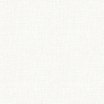 LG z:in 휘앙세와이드 54007-1 도톰패브릭