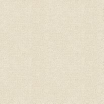 LG z:in 휘앙세와이드 54002-14 코튼