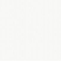 LG z:in 휘앙세와이드 54008-1 솜사탕