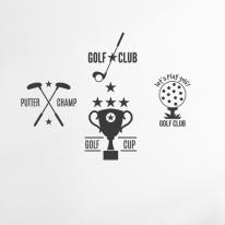 cs184-골프장에서는(소형)