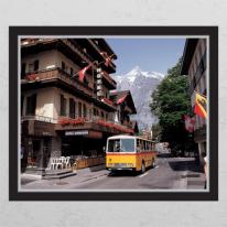 cc056-스위스에서의하루_창문그림액자