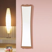 코코 벽걸이 전신거울
