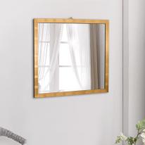 클라라 벽걸이 거울600