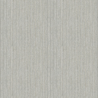 LG z:in 휘앙세와이드 54013-4 회벽스트라이프