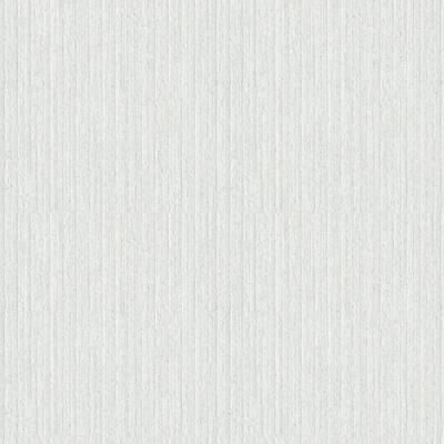 LG z:in 휘앙세와이드 54013-3 회벽스트라이프
