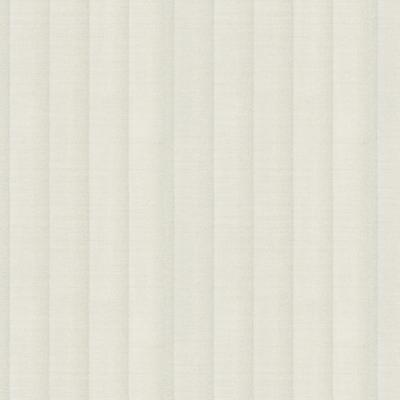 LG z:in 휘앙세와이드 54012-2 샤인스트라이프
