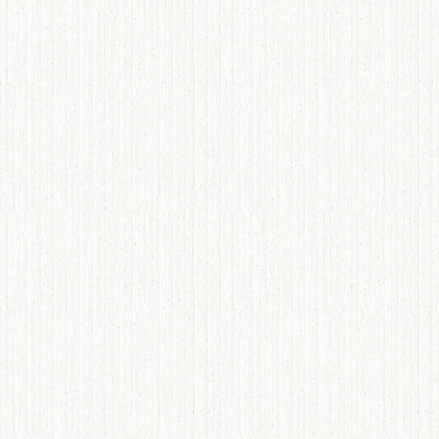 LG z:in 휘앙세와이드 54013-1 회벽스트라이프