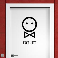 ib078-귀여운화장실아이콘