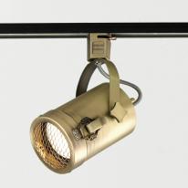 네트원통신주브론즈레일3등A형(레일1M+전원마감+램프)