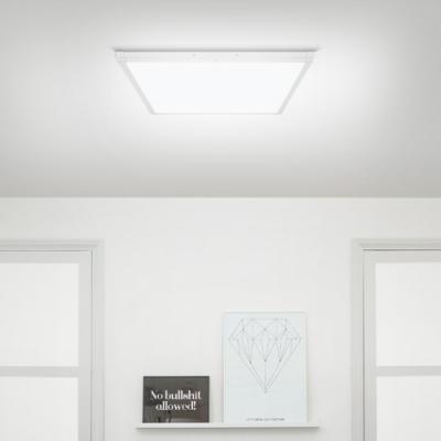 슬림엣지 LED 평판등 - 방등 (610x610)
