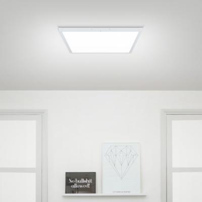 슬림엣지 LED 평판등 - 방등 (540x540)