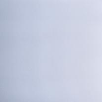 창문용 무점착시트지 반짝이모래알 HNG-32009