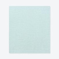 [월플랜]풀바른벽지 와이드합지 LG54003-5 소프트팝 라이트민트