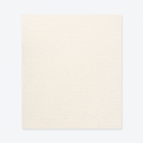 [월플랜]풀바른벽지 와이드합지 LG54003-1 소프트팝 아이보리