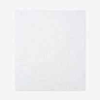 [월플랜]풀바른벽지 와이드합지 LG54007-4 도톰패브릭 라이트그레이