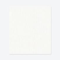 [월플랜]LG54013-1 회벽스트라이프 화이트(와이드합지)