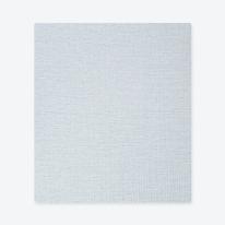 [월플랜]풀바른벽지 와이드합지 LG54004-3 네추럴스트라이프 블루