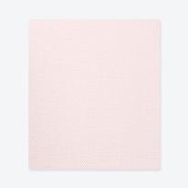 [월플랜]풀바른벽지 와이드합지벽지LG54003-2 소프트팝 베이비핑크